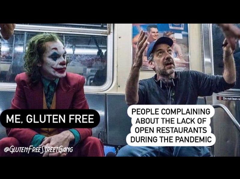 celebrity memes