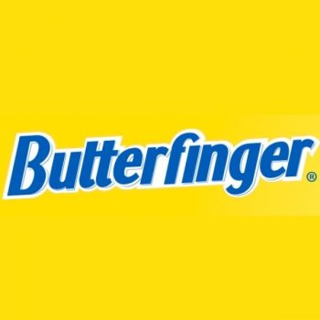 Are Butterfingers Gluten Free?