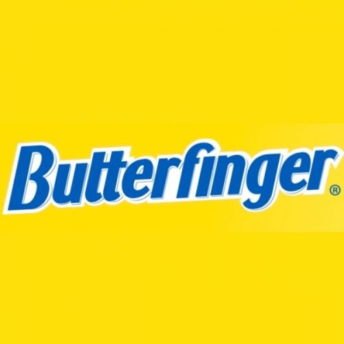 are butterfingers gluten free