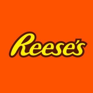 are reese's gluten free
