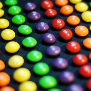 Are Skittles Gluten Free?
