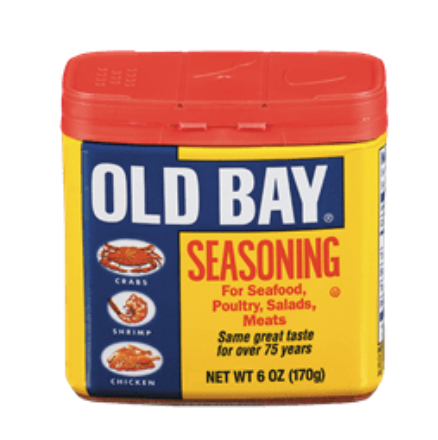 crab dip recipe with old bay