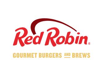 is Red Robin gluten free