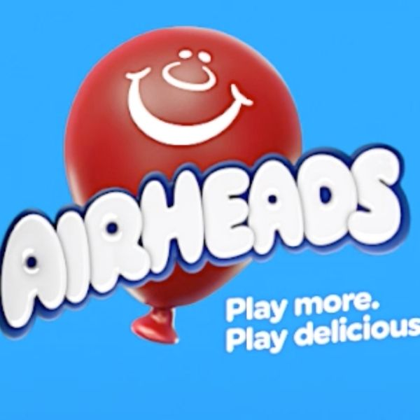 are airheads gluten free