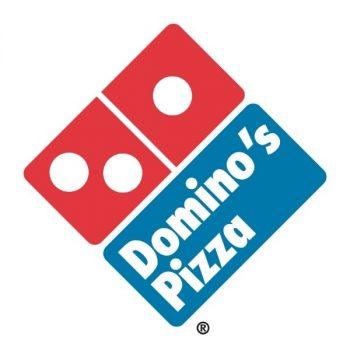 Domino's Gluten Free Pizza