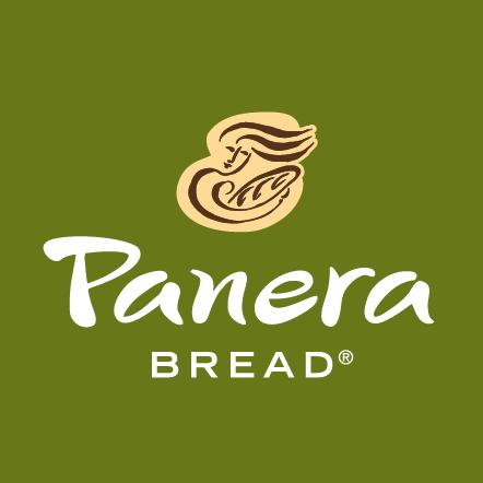 Panera Bread gluten free menu