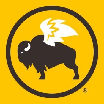 Buffalo Wild Wings Gluten Free Menu