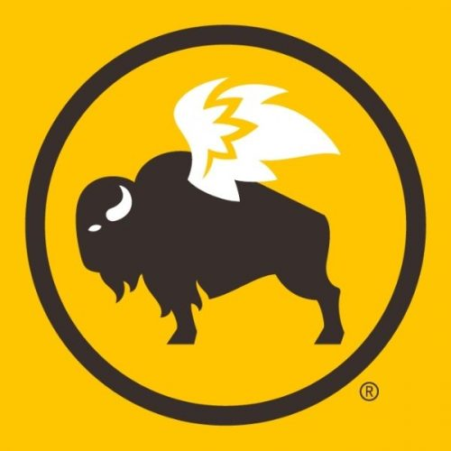 buffalo wild wings gluten free