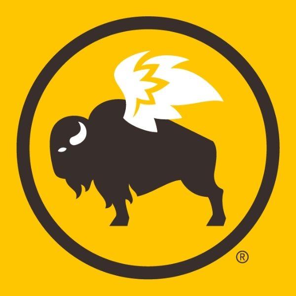buffalo wild wings gluten free