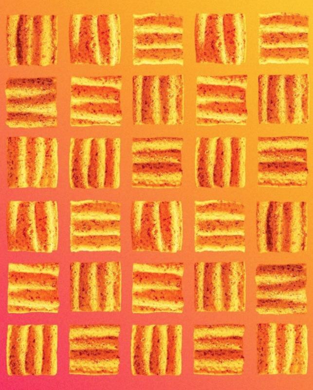 are sun chips gluten free